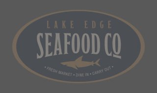 Lake Edge Seafood Co